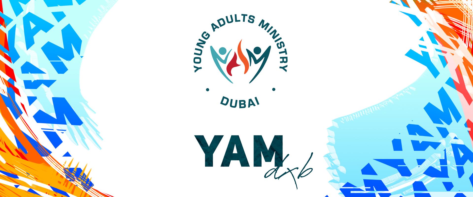 yam dxb